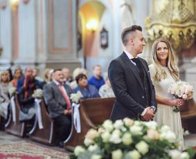 Vestuvių, krikštynų fotografas / Audrius Kairys / Darbų pavyzdys ID 852247
