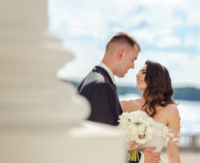 Vestuvių, krikštynų fotografas / Audrius Kairys / Darbų pavyzdys ID 852249