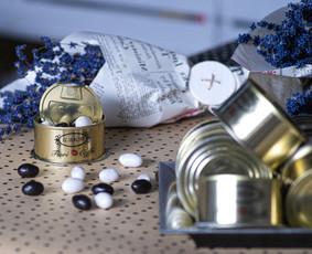 Produkto fotografija / Ina Tebėraitė / Darbų pavyzdys ID 856927