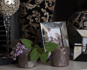 Produkto fotografija / Ina Tebėraitė / Darbų pavyzdys ID 857253