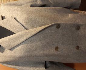 Drabužių siuvimas, taisymas