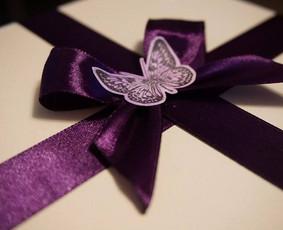 Vestuvių, švenčių dekoravimas / Katės Dizainas / Darbų pavyzdys ID 100471