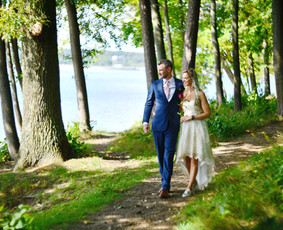 Fotografo paslaugos vestuvėm, renginiam, produktam, NT