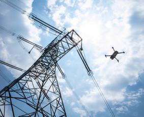 Foto - Video Jums! Dirbame nuo žemės ir iš oro! Parašyk Mums / Oro Vizija / Darbų pavyzdys ID 862919