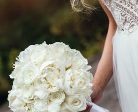 DANGIŠKA DIENA Vestuvių planavimas Dekoravimas Koordinavimas / Dangiška diena / Darbų pavyzdys ID 864091