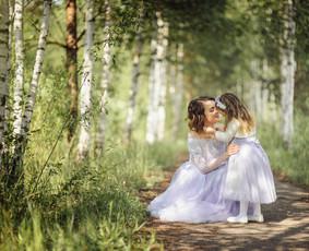 Vestuvių, krikštynų fotografas / Audrius Kairys / Darbų pavyzdys ID 865131