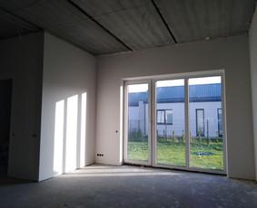 Apdailos ir montavimo darbai (Kaunas)