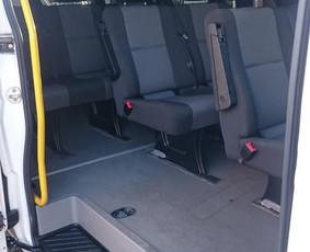Keleivių pervežimas,mikroautobusų nuoma Klaipėdoje