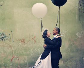 Vestuvių, krikštynų, švenčių fotografas