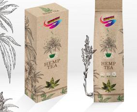 Arika design | Dizainas | Maketavimas