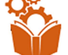Diplominiai Verslo, Marketingo, Kainuodaros Planus