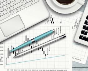 Įmonių steigimas. Buhalterinės apskaitos tvarkymas