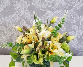 Sandrija - gėlės ir viskas šventėms / Sandrija / Darbų pavyzdys ID 883783