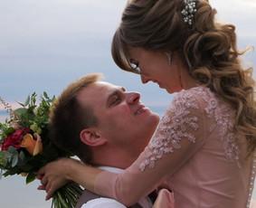 Vestuvių, reklamos filmavimas, filmukų kūrimas