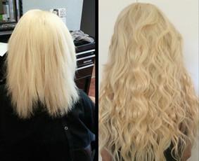 Plaukų Priauginimas,perukai,tupetai.šiauliai