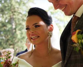 Vestuvių ir renginių operatorius
