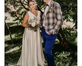Vestuvių registracijos 2020 metams!