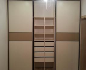 Nestandartinių baldų gamyba / jarbaldai / Darbų pavyzdys ID 893949