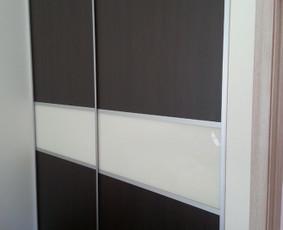 Nestandartinių baldų gamyba / jarbaldai / Darbų pavyzdys ID 893961