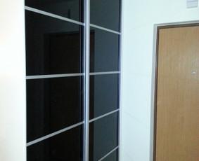 Nestandartinių baldų gamyba / jarbaldai / Darbų pavyzdys ID 893965