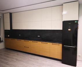 Nestandartinių baldų gamyba / jarbaldai / Darbų pavyzdys ID 893975