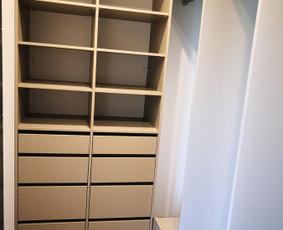 Nestandartinių baldų gamyba / jarbaldai / Darbų pavyzdys ID 893985