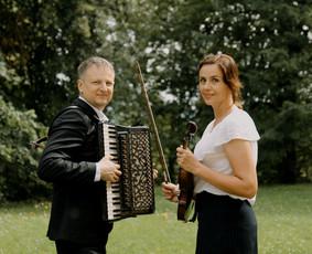 Muzikantai Vilniuje ir visoje Lietuvoje / Gintaras / Darbų pavyzdys ID 895261