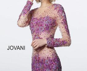 Proginės suknelės - nauja 2020 metų kolekcija