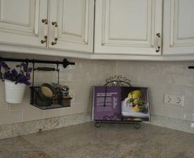 Virtuvės Interjero Projektai