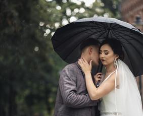 Vestuvių planavimas ir/arba koordinavimas / Lina Gvazdžiauskienė / Darbų pavyzdys ID 896831