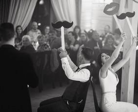 Vestuvių planavimas ir/arba koordinavimas / Lina Gvazdžiauskienė / Darbų pavyzdys ID 896833