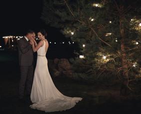 Vestuvių planavimas ir/arba koordinavimas / Lina Gvazdžiauskienė / Darbų pavyzdys ID 896835