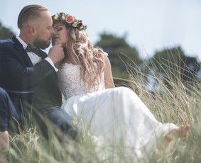 Vestuvių planavimas ir/arba koordinavimas / Lina Gvazdžiauskienė / Darbų pavyzdys ID 897059