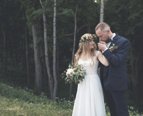 Vestuvių planavimas ir/arba koordinavimas / Lina Gvazdžiauskienė / Darbų pavyzdys ID 897063