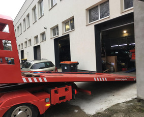 Traliukas-tralas-techninė pagalba-evakuatorius