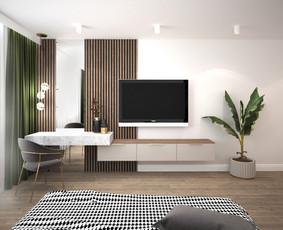 O. GuT Design Studio / Oksana Gut / Darbų pavyzdys ID 898617