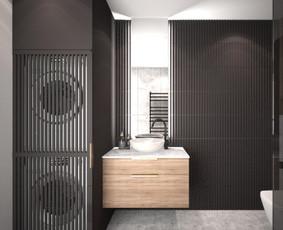 O. GuT Design Studio / Oksana Gut / Darbų pavyzdys ID 898619