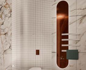 O. GuT Design Studio / Oksana Gut / Darbų pavyzdys ID 900079