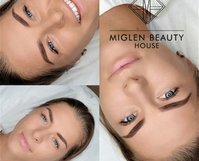 Miglen Beauty House