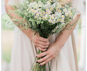 Pagoniškos vestuvės