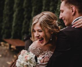 Jone Photography. Rezervuojamos 2020 metų datos vestuvėms!!!