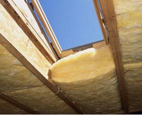 Stogu remontas - irengimas, kaminai, ventiliacijos kaminai