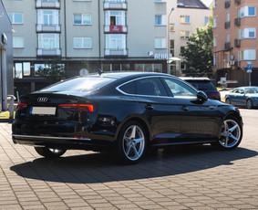 Automobilių nuoma vestuvėms / UAB Evitra LT / Darbų pavyzdys ID 912269