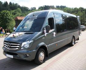 Automobilių nuoma vestuvėms / UAB Evitra LT / Darbų pavyzdys ID 912281