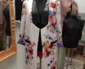Drabužių siuvimas ir modeliavimas, sceniniai drabužiai