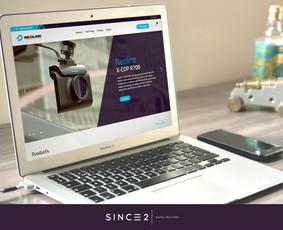 WEB&MOBILE sprendimų profesionalai