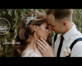 Vestuvių filmavimas, fotografavimas