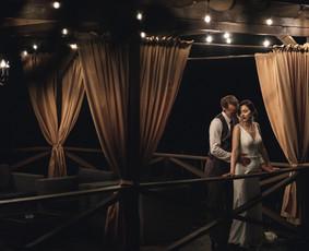 Vestuvių planavimas ir/arba koordinavimas