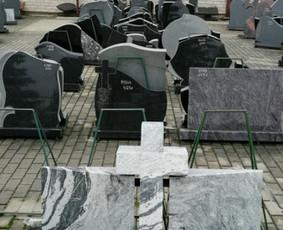 Skulptorius , meno kūrėjo statusas 2005