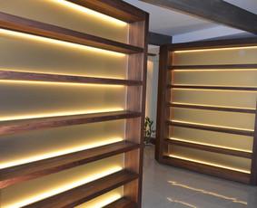 Virtuves baldai / Valida Mačiulaitienė / Darbų pavyzdys ID 920811